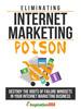 Thumbnail Eliminating Internet Marketing Poison