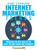 Thumbnail Game Changing Internet Marketing Trends