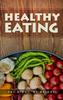 Thumbnail Healthy Eating